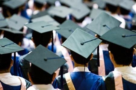 بازار جهانی جابجایی دانشجویان | چین و روسیه جای آمریکا را گرفتند