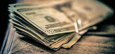 مقابله با فعالیت های زیرزمینی در بازار ارز | بازار به تعادل رسید