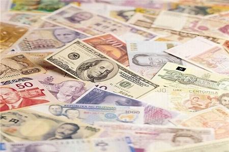 بازار مبادلات آنلاین ارز آغاز به کارکرد