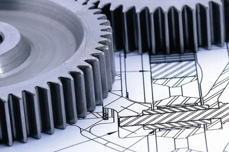 فرهنگستان علوم برترین های مهندسی کشور را معرفی کرد