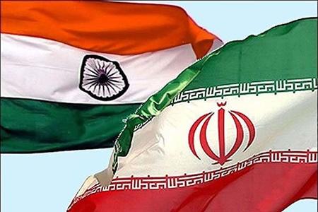 رویترز: سفر روحانی به هند؛ ناکامی فشارهای آمریکا