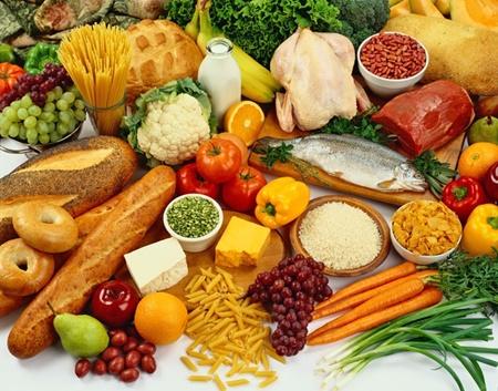 چند دلیل برای تند نخوردن عذا