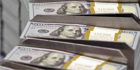 حسنی: وزیر اقتصاد با عامل روانی افزایش نرخ ارز مقابله کند