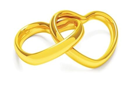 وام ازدواج ۱۵ میلیون تومان شد