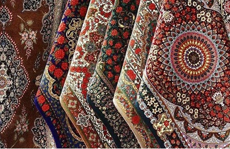 بازار قالیشویان داغ است؛ به مجوزدارها مراجعه کنید