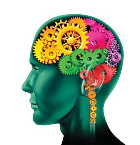 سن ذهنت چه قدر است؟