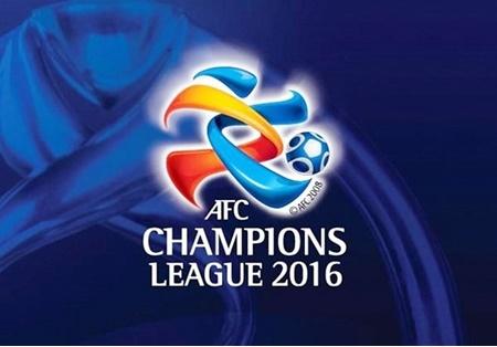 لیگ قهرمانان آسیا برای ایران شروع شد؛ دوشنبه ذوب آهن و تراکتور، سه شنبه سرخابی ها