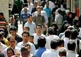 بهبود متوسط سن امید به زندگی در کشور