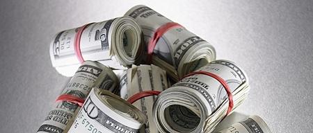 پنجشنبه 26 بهمن | افت قیمت دلار و سکه