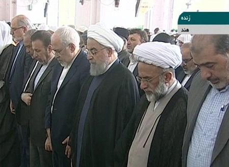 راه نجات مسلمانان اتحاد و برادری است