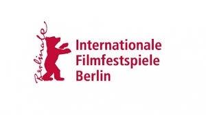 برپایی چتر سینمای ایران در بازار برلین