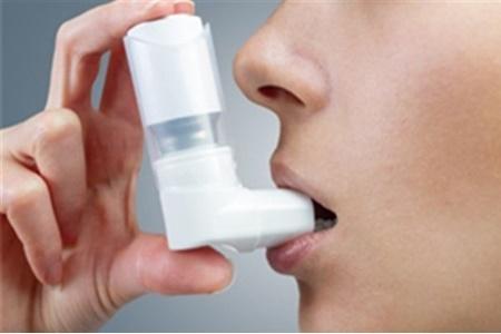 احتمال تاثیر منفی برخی داروهای بیماری آسم بر قدرت بارداری