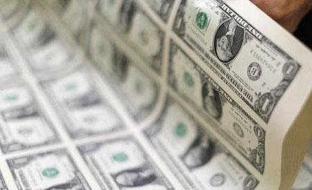 ارز پتروشیمی ها وارد ایران می شود | ریشه تلاطمات بازار بانک مرکزی است