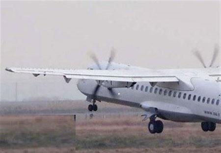 نقص فنی هواپیما صحت ندارد | علت سانحه بعد از یافتن جعبه سیاه اعلام می شود