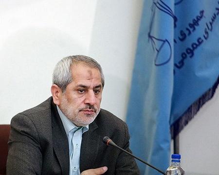 دستور دادستان تهران برای برخورد با قصور نظارتی در خودکشی سید امامی