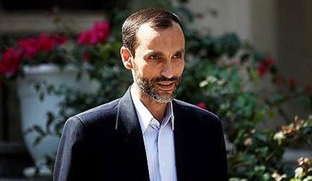 بررسی موضوع مناطق آزاد در ششمین دادگاه بقایی