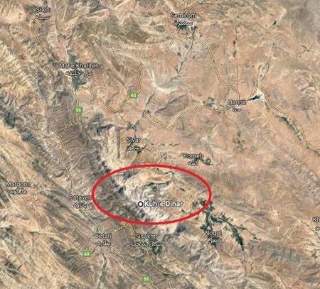 سرنوشت لاشه هواپیمای تهران - یاسوج | موبایل روشن بی نتیجه بود | اسامی جان باختگان