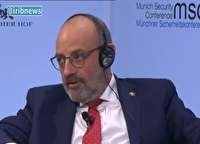 وزیر دفاع لبنان: در برابر تهدیدات اسرائیل دست بسته عمل نمیکنیم