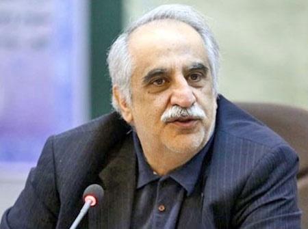 واکنش وزیر اقتصاد به سوال از رئیس جمهور درباره موسسات مالی