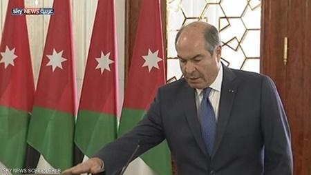 نخست وزیر اردن بار دیگر از پارلمان رای اعتماد گرفت