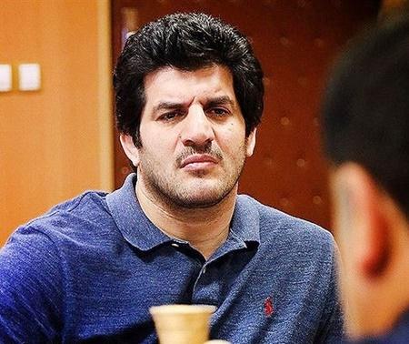 خادم: تبعات قرارنگرفتن مقابل اسرائیلی ها را بپذیریم