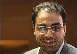 پیام تسلیت وزیر بهداشت برای درگذشت رضا مقدسی
