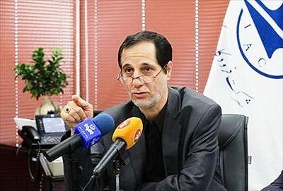 توضیحات رئیس سازمان هواپیمایی درباره فرودگاه یاسوج