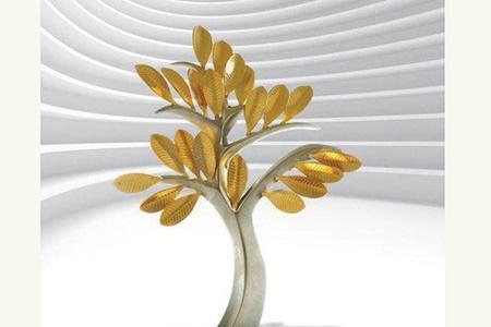 داوری دهمین جشنواره هنرهای تجسمی فجر | معرفی ۱۰ اثر برتر
