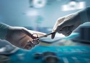 جراحی,وزارت بهداشت,سلامت