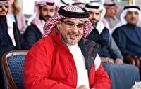 پادشاه بحرین پسر خود را به عنوان ولیعهد انتخاب کرد