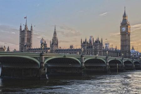 موج بیسابقه خروج مهاجران اروپایی از انگلیس