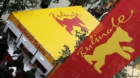 اعطای خرس بلورین بهترین فیلم کودک جشنواره برلین
