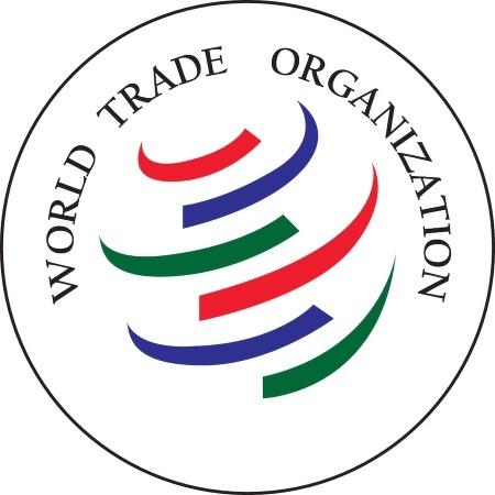چین: آمریکا مقررات سازمان تجارت جهانی را نقض می کند