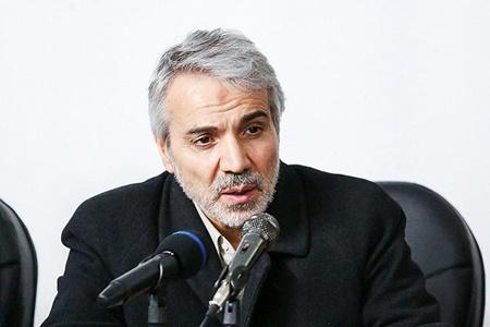 نوبخت: حقوق و عیدی تمام کارکنان دولت پرداخت شد