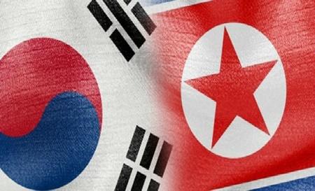 پیشنهاد کره  جنوبی برای میزبانی مشترک بازی های آسیایی با کره شمالی