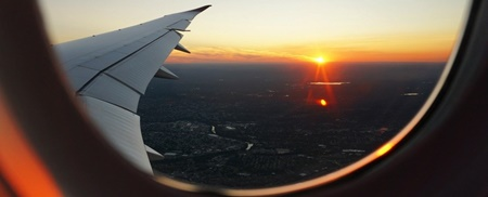 پرواز از پکن به نیویورک در عرض دو ساعت