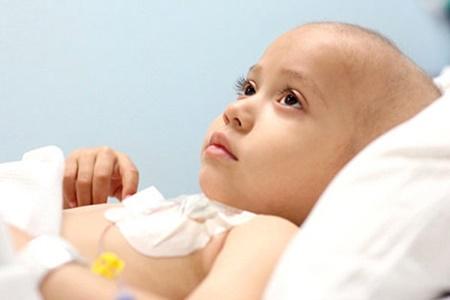 نرخ بقاء ناشی از سرطان در دنیا متفاوت است