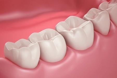 ارتباط بهداشت دندان ها با قندخون در مبتلایان به دیابت