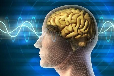 سه ساعت حیاتی برای نجات بیماران سکته مغزی