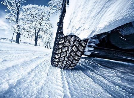 سفر زمستانی؛ اسامی محورهای مسدود و دارای محدودیت تردد