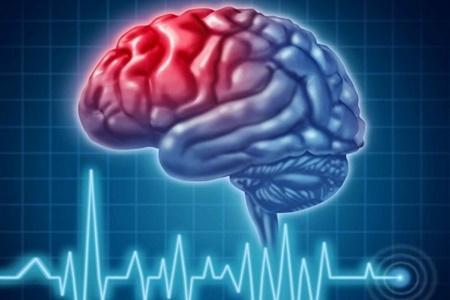 آشنایی با عوامل خطرساز بیماری قلبی و سکته مغزی در زنان