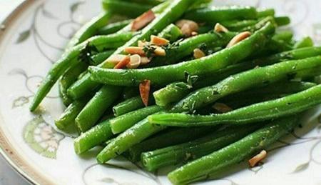خوراکیهای مفید برای مبتلایان به