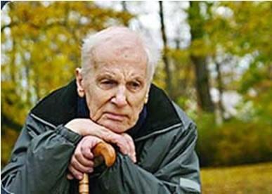 چطور مردان می توانند روند پیری را به تاخیر اندازند؟