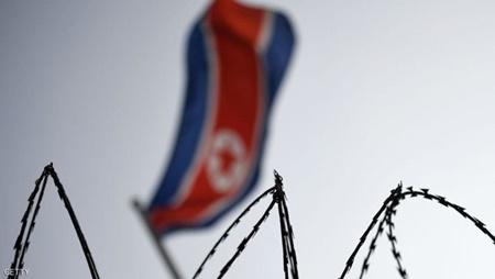 سفر هیات دیپلماتیک کره شمالی به روسیه