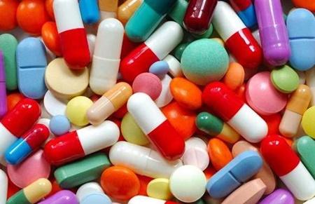 حذف پوشش بیمه ای داروهای بدون نسخه منتفی شد