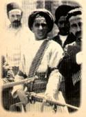 یادداشت محسن میرزایی | پدیدهای به نام سید ضیاء