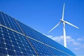 تامین ۱۶ درصد از انرژی مصرفی جهان از راه انرژیهای نو