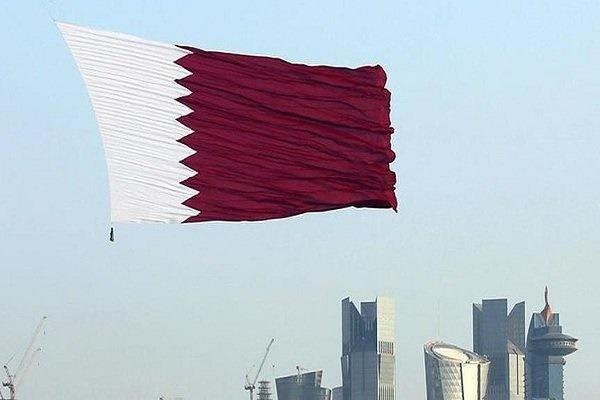قطر علیه امارات و بحرین به سازمان ملل شکایت کرد