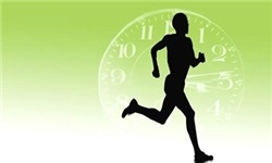 تغذیه مناسب برای پیشگیری از ضعف بدن در زمان ورزش