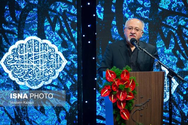 محمد جواد حق شناس